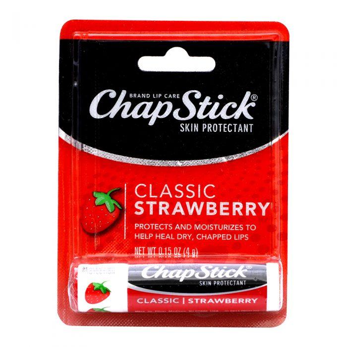 CHAP STICK TB FSA